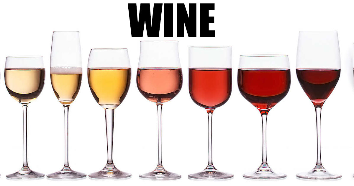 Wine OpenGraph Image