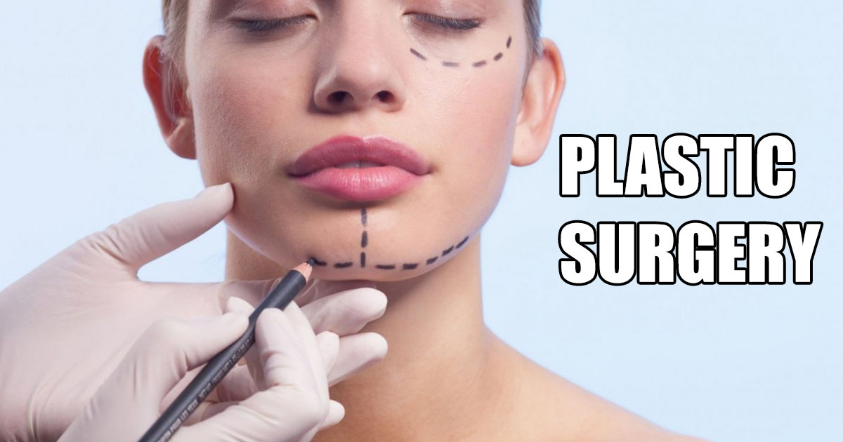 plastic surgery OpenGraph Image