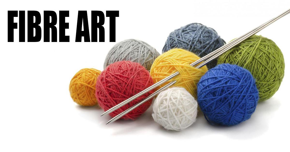 fibre art OpenGraph Image