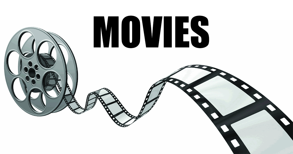 Movies OpenGraph Image
